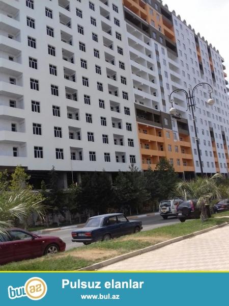 Əlimyandı qiymətə 2 otaqlı - 1 kv.m -514 AZN - Kompleksin özündə mənzillərin 1 kv...