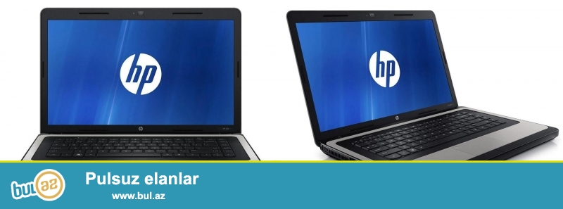 HP-630 <br />