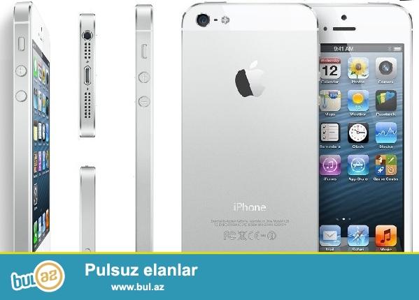 Barter edilir 2 eded iphone 4s. problemi var orta knopkasi islemir karkas bosalib, 8manatlig xercdir...
