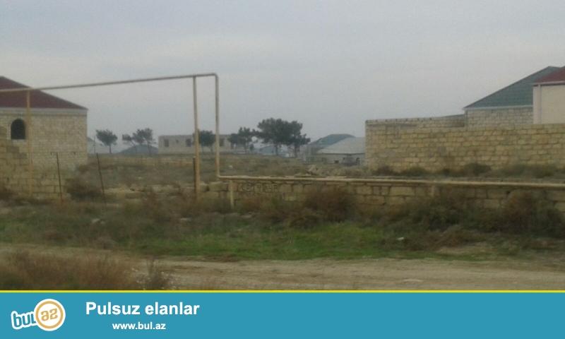 mehemmedli kurdexani yoluna yaxin, havasi temiz, yer mustevisu duz olan 2-3-4-5-6-7-8-9-10 sot kupcali torpaq satilir...