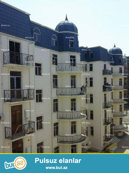 xirdalana seher aaaf-parkda  yasayis  olan  binada  sahesi  65  kv   2  otaqli  podmoyak ev satilir...