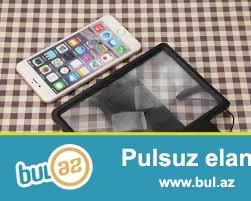 3D Ekran Böyüdücü <br /> <br /> 3D Ekran böyücü telefon üçündür...