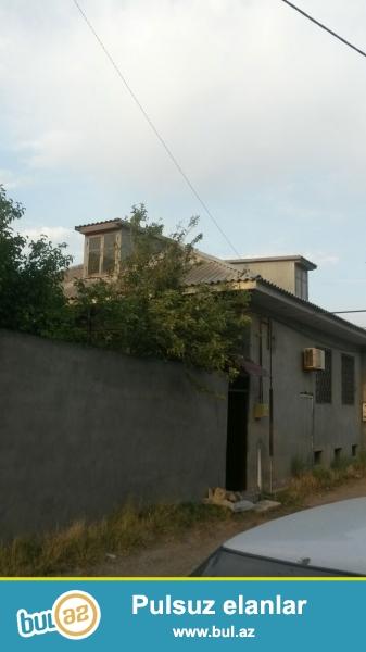 Suraxanı rayonunda,Bülbülə qəsəbəsində,Bülbülə restoranın yaxınlığında, Oktyabrın 40 illiyi Küçəsində 3...