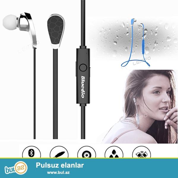 Yeni.Çatdırılma pulsuz<br /> Konnectorlar: USB<br /> Istifadə edin: Mobil telefon,player,planşet və...