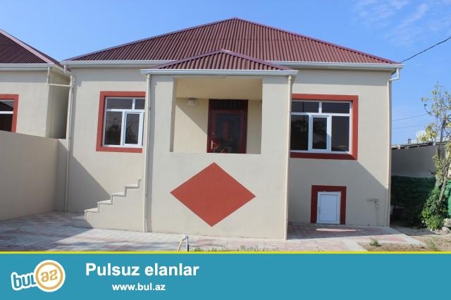 Sabunçu  rayonu  Zabrat 2  qəsəbəsi,  75  nömrəli  orta  məktəbə  yaxın  ərazidə , 3...