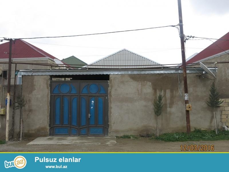 Xirdalanda Tecili 3 otaqli Heyet evi satilir <br /> Xirdalanda  Ugur market terefde 1...