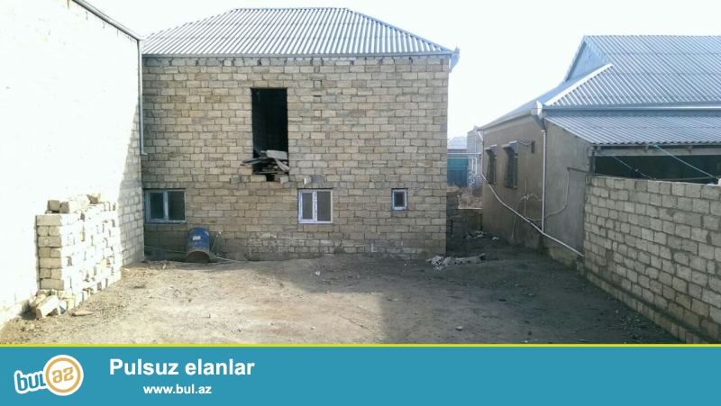 Binəqədi rayonunda,Binəqədi-Xırdalan şossesində,3...