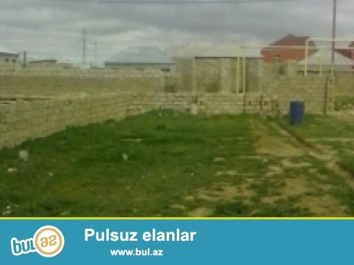 Xətai rayonu,Ağ şəhərə yaxın,FHNin binasının yaxınlığında,2...
