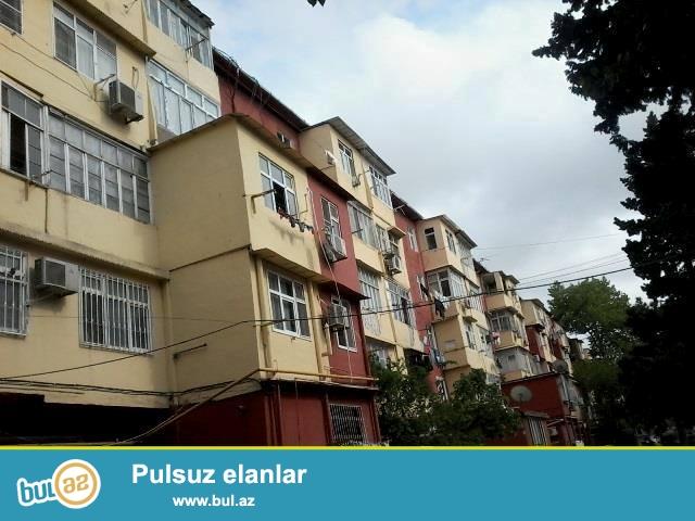 Bakı ş.Binəqədi  r.7-mkr.ANKARA Şadlıq saraynın və ASİM Marketinin yaxınlığında...
