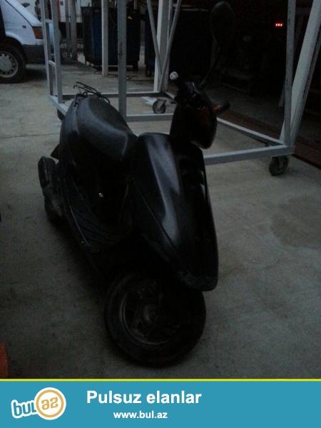Honda tac satiram 750 azn barter mumkundur hauji marka ile qiymet sondur