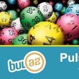 ,Lottery magic spells of drlukwata(win millions) +27784083428 in Azerbaijan,USA,Denmark,UK...