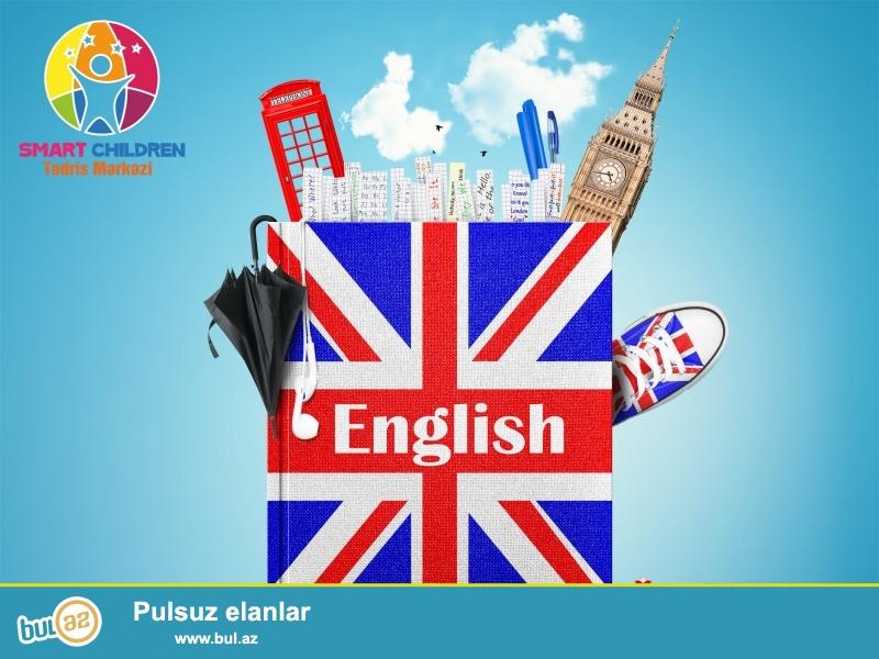 İngilis dilinin tədrisi ümumilikdə 6 səviyyədən ibarətdir: starter, elementary, pre-intermediate, intermediate, upper intermediate, advanced...