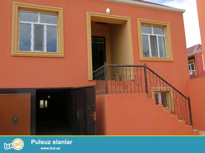 #11# <br /> Xirdalanda 3 otaqli alti qarajli heyet evi satilir<br /> Tecili olaraq Xirdalanda Tebriz market terefde 1...