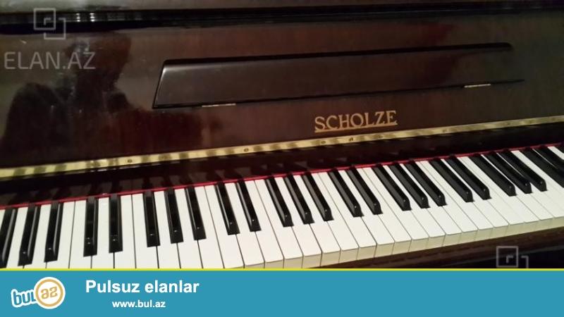 Master nastroyshik pianino predlagayet bolshoy vibor pianino koricnevogo, belogo i temnix cvetov s dolgosrocnoy garantiyey...