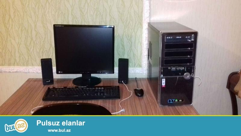 İntel(R) Core(TM)2 Duo CPU E7300 @ 2.66GHz (2CPus) 2...