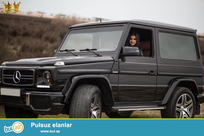 Ən    son   model    avtomobillərin     50 manatdan    başlayan     münasib   qiymətlə    gündəlik ,    aylıq  icarəsi    Kral rent a carda...