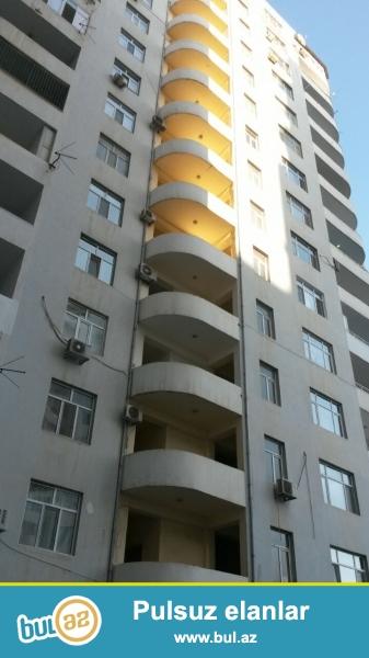 Продаётся  2-х  комнатная квартира  с великолепной  панорамой на море  в престижной,   полностью заселённой новостройке по проспекту   Строителей , около маркета «ФАВОРИТ»...