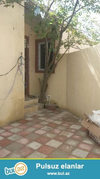 Xirdalan seherinde , Nizami kucesinde , 3 otaqli heyet evi satilir...