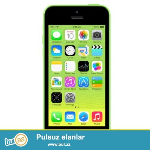 Əsas<br />  2 İl Markalı Zəmanət Wifi 3g ios 7 A6 Prosessor 10...