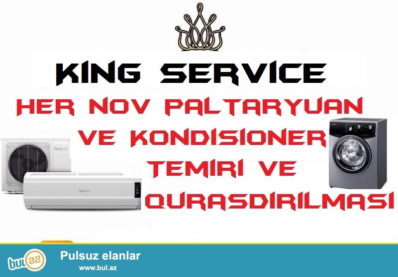 055 969 22 69<br /> Butun nov kondisioner Paltaryuyanlarin Temiri Ve Alisi...