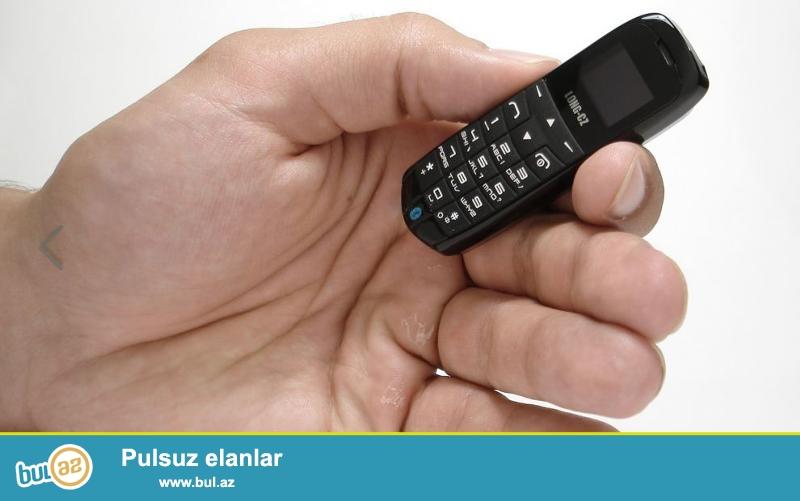 Yeni.Çatdırılma pulsuz<br /> Bluetooth Qulaqcıq Hem de telefon...
