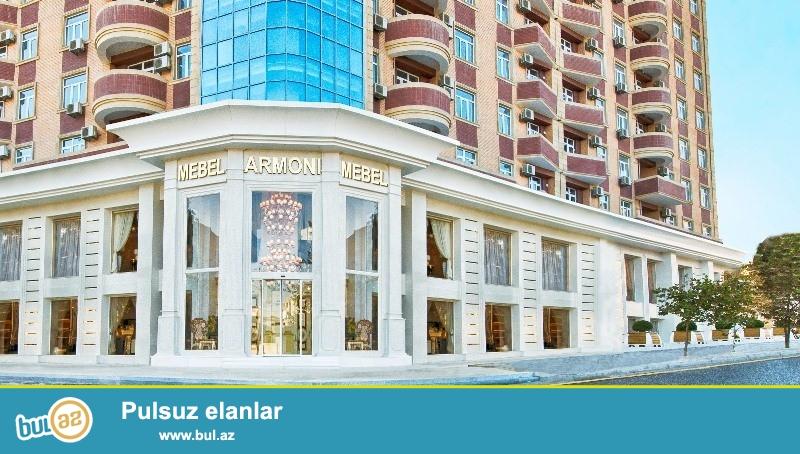 Nerimanov rayonu Koroğlu Rehimov küçesinde yerleşen, 16 mertebeli möhteşem görünüş ve keyfiyetce yüksek üstünlüye malik olan binanın 7-ci mertebesinde ümumi sahesi 104 kvm olan , Super temirli menzil satılır...