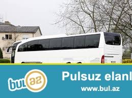 +994518535055 (whatsap) / +994558535055 /+994708535055 Заказ автобусов, аренда автобуса в Баку, Аренда автобусов для путешествий, микроавтобусов, Avtobus Sifarishi (sifariwi), Avtobus sifarisi, Avtobus sifarişi neqliyyat xidməti-Sizə, qonaqlarınızın yüksək səviyyədə qarşılanması və səfərlərinizin hər növ keyfiyyətli transportla təmin olunması üçün xidmət göstəririk...