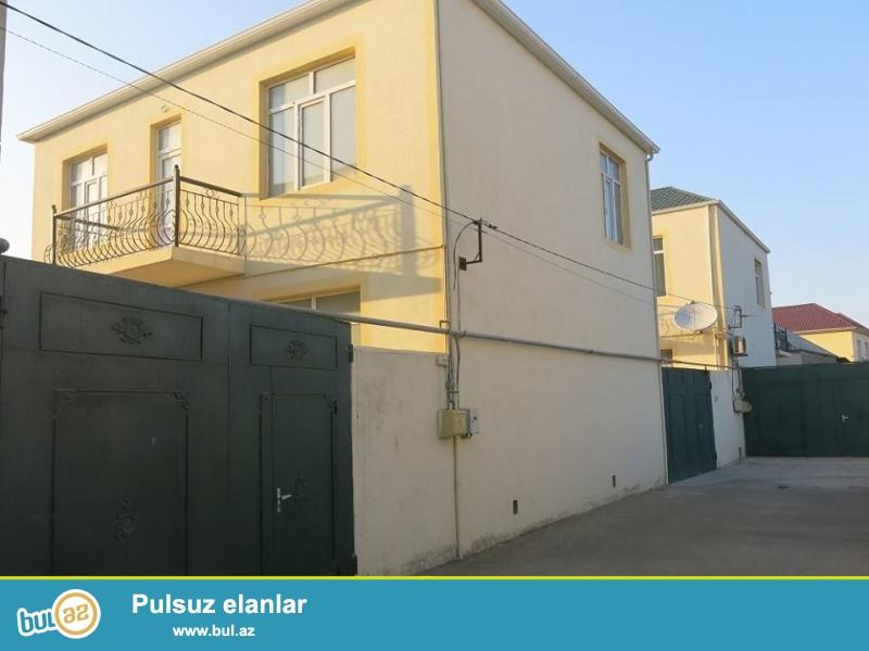 #9#<br /> Xirdalanda merkezde 4 otaqli villa<br /> Tecili olaraq Xirdalanda merkezde 1...