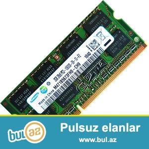 1GB - 20AZN<br /> 2GB - 25AZN