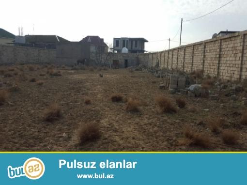 Nərimanov rayonu,Dərnəgüldə yolun üstündə,150 metr dərnəgül magistral yola baxır,100metr ara yola baxır,140 sot,1...