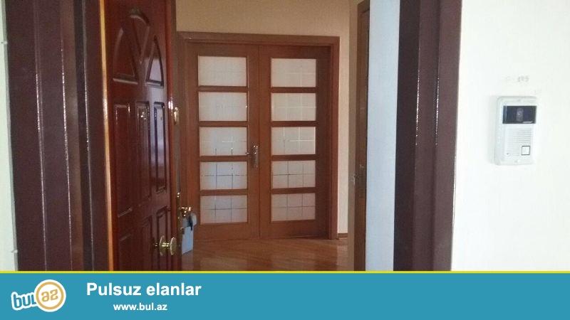 Ясамальский район, по проспекту Нариманов, в полностью заселенной новостройке сдаётся 2-х комнатная квартира...