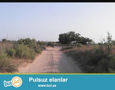Kurdexani leesh baglari 12sot 2 terefden yol var yaxshi yerde senedler qaydasinda chixarish ile