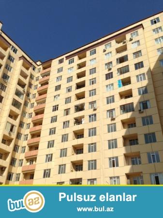 Предлагается 3-х комнатная квартира с супер ремонтом  и со всеми удобствами для  комфортного проживания...
