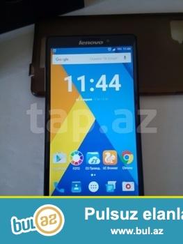 Sebeke: GSM / HSPA / LTE . Corning Gorilla Glass 3 ekran 5...