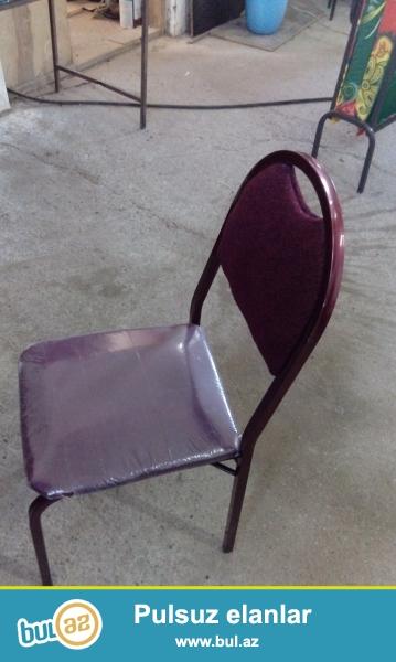 Ucuz ve keyfiyyetli stoll masa yataq destleri usaq ucun yataq destleri usaq ucun stoll masa sadece bu nomreyle elaqe saxlayin:(055)-607-67-13:whatsapp(055)-607-67-13