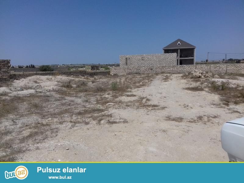 hovsanda 1 hektar torpaq sahesi satili senedi daimi istifade sotu 1200  azn 055-070-051-7122069  tarlan