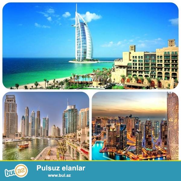 DUBAY
