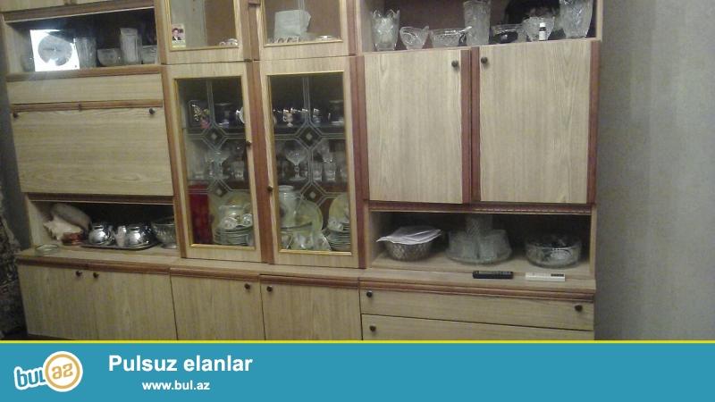 Ela veziyyetde olan STENKA satilir.1990 ci ilin Belarusiya istehsalidir...