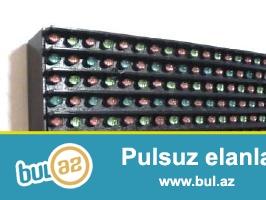 led plata modullarin satishi