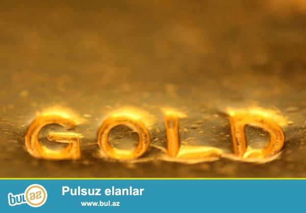 Hər tərəfə pulsuz danışma imkanı verən tariflə gold nömrələr satıram...