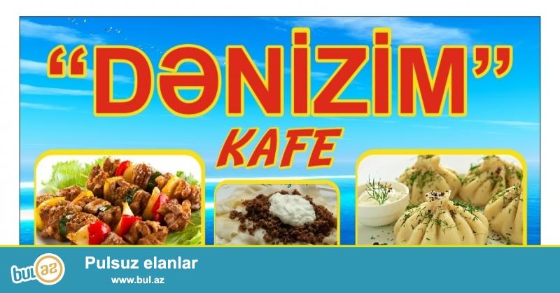 28 may metrosunun yaxınlığında yerləşən Kafeyə Aşbaz Xanım axtarılır...