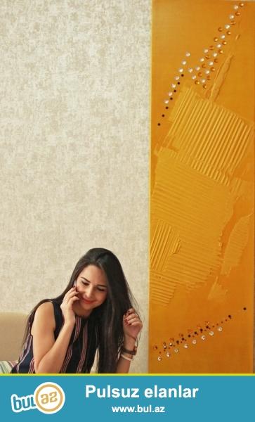 """İllərdir pərdə arxasında gizlətdiyiniz standart radiatorları dekorlu radiatorlarla dəyişdirməyin zamanı gəldi! <br /> Radi Design Center estetik və zövqlə dizayn edilmiş aynalı, svarovski qaşlı, bəzəkli """"Art Radiators"""" satışlarını Azərbaycanda həyata keçirir..."""