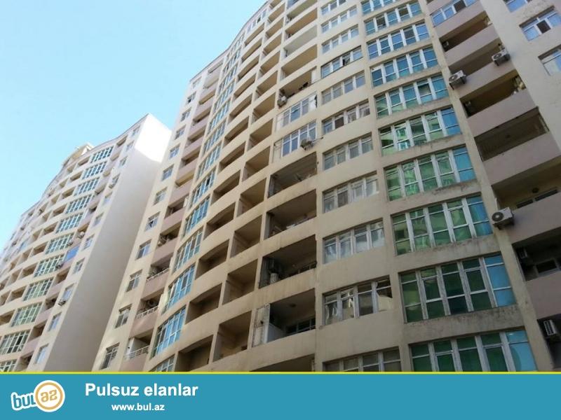 Xətai rayonu, Xətai metrosunun düz arxası yeni inşa edilmiş və tam yaşayışlı bina 16-11, 1 otaqlı düzəldilib 2 otağa mənzil satılır...