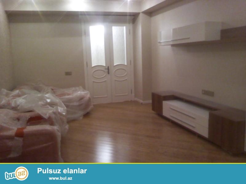 TƏCİLİ: Yasamal rayonu, Hüseyn Cavid pr., ilə Ə...