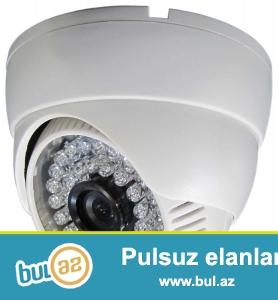 N-Tech şirkəti ev, villa, müəssisə, mağaza, obyekt, zavod, fabrik və...
