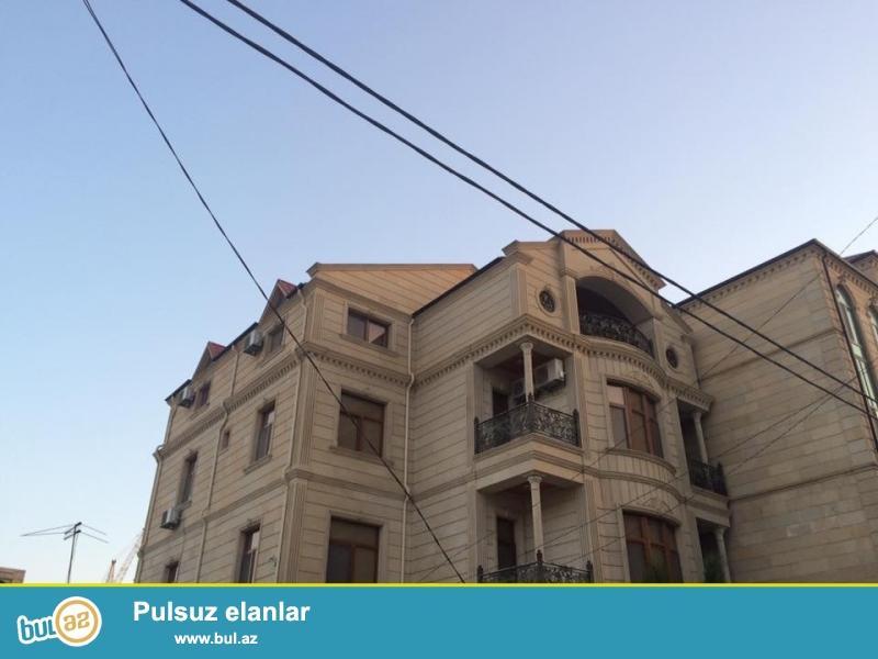 <br /> Bakı şəhəri, Nərimanov rayonu Teymur Aliyev kuc...