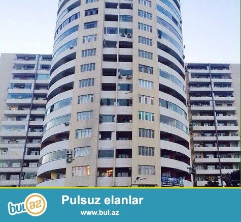 Yasamal rayonu Elimlər metrosu, Zahid Xəlilov küçəsi yeni inşa edilmiş və tam yaşayışlı bina 15-15, 2 otaqlı düzəldilib 3 otağa mənzil satılır...