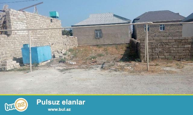 Suraxanı rayonu Zığ yolu Zığ qəsəbəsində yaşayışlı ərazidə 2 sot torpaq sahəsi satılır...