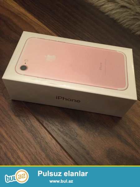 Discount Offer : Apple iPhone 7plus,iPhone 6s,Samsung Galaxy S7 EDGE,Scooter<br /> <br /> We are selling Brand new, factory unlocked and 100% Original with total guarantee to the purchaser,selling Apple<br /> <br /> Iphone,products,Blackberry,HTC,Nokia, Samsung Mobile<br /> phones,Laptops and tablet open to all network, all our products come<br /> with 1 year warranty...