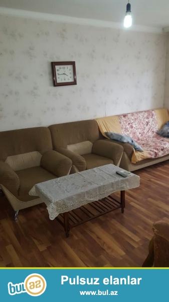 ЭКСКЛЮЗИВ! Срочно!Cдается 1 - комнатная кв-ра с дорогим евро ремонтом студия и мебелью...